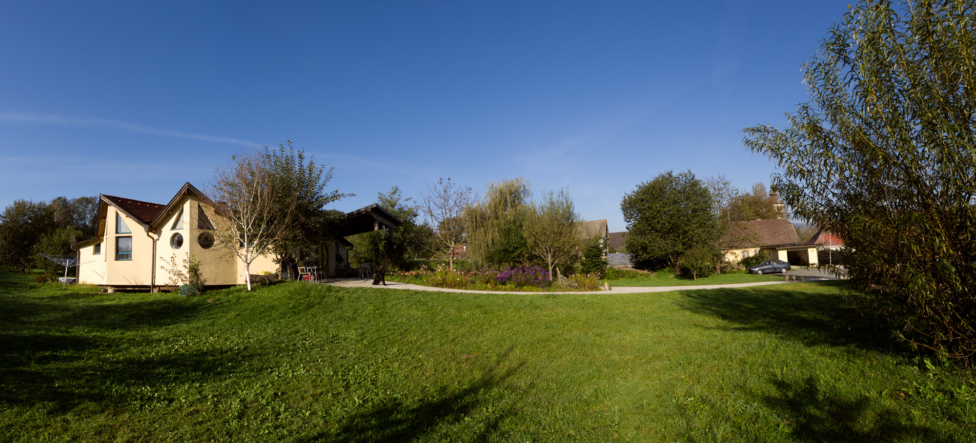 Geburtshaus panoramic-big