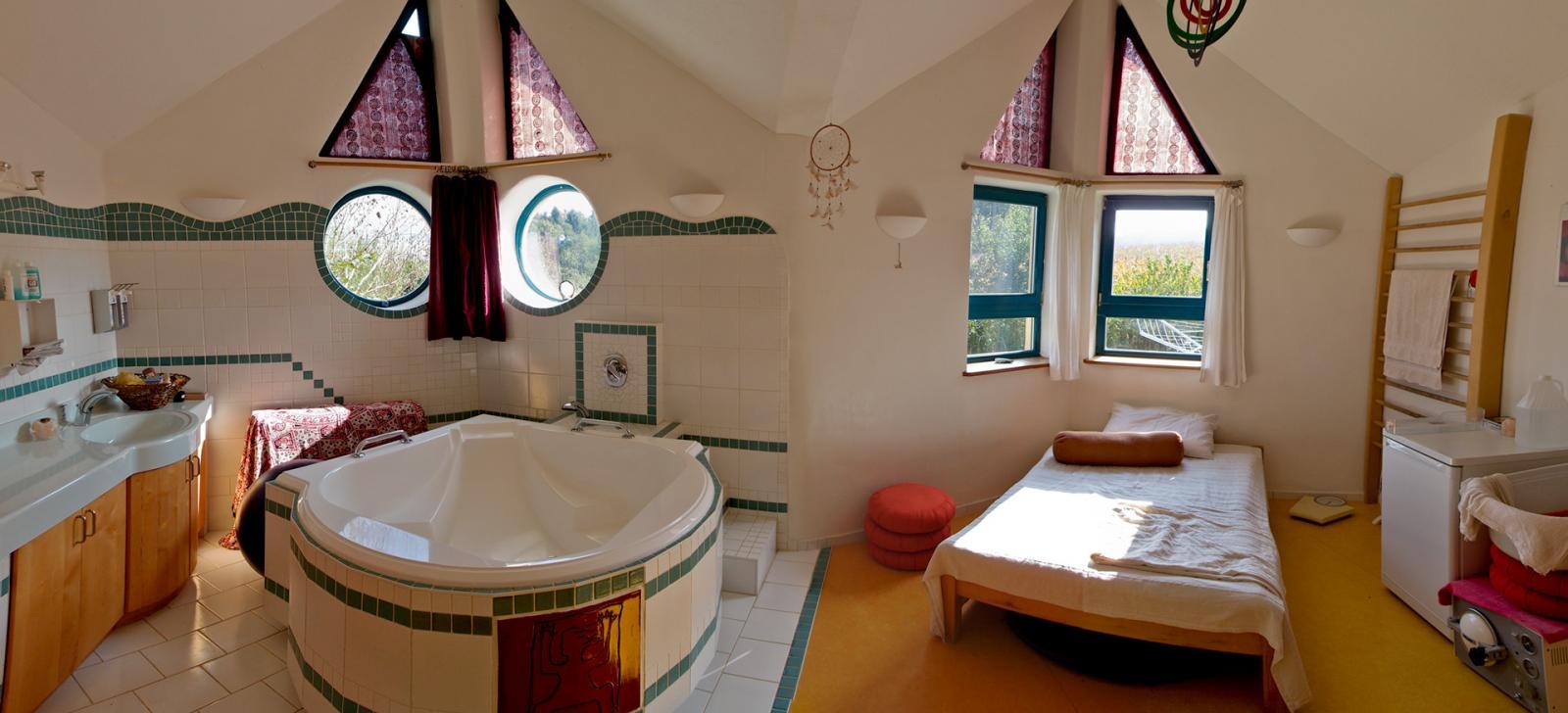 birth-room